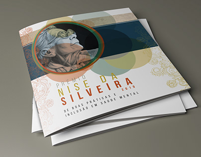 Prêmio Nise da Silveira