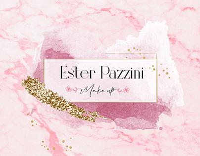 Logo ESTER