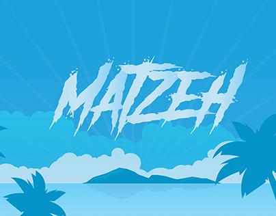 Matzeh