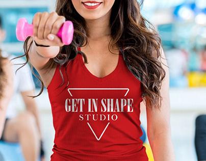 Get In Shape Studio