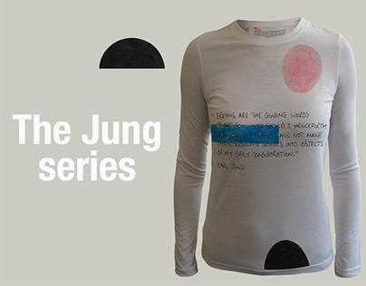 Jung Series #4: Soul