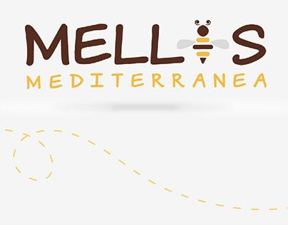 Mediterránea Mellis