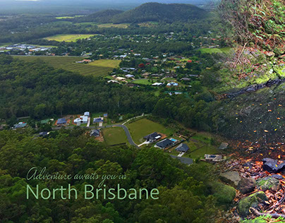 North Brisbane Adventures