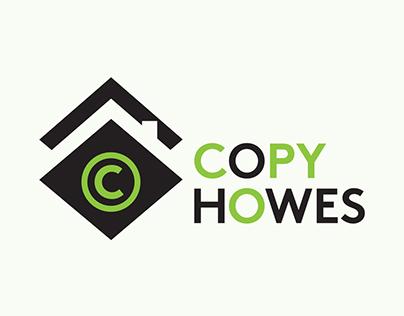 Copy Howes Communications