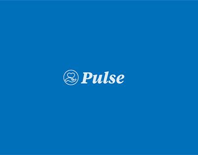 Pulse CPR App