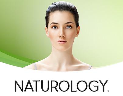 NATUROLOGY® Skincare