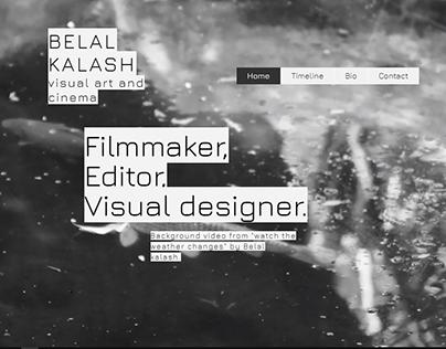 belalkalashfilms.com