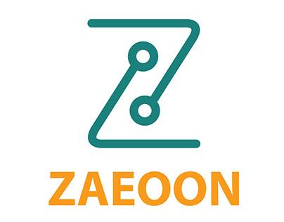 ZeoPress Video