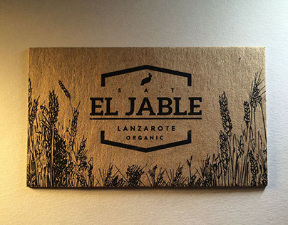 El Jable