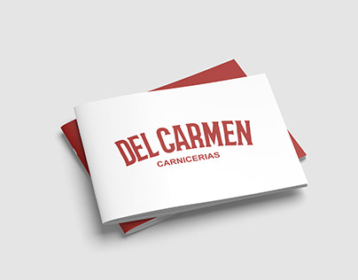 Del Carmen Carnicerías