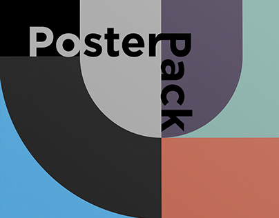 Posterpack