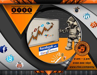 Technology | E Marketing 1