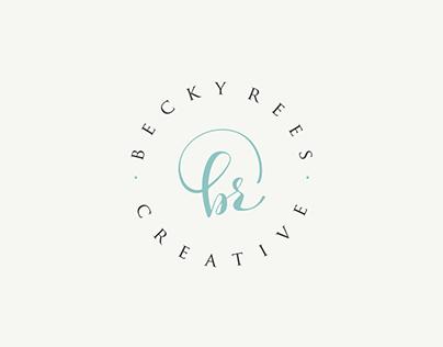 Logo design done for a Creative Photography Service