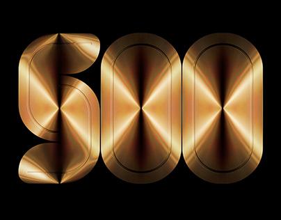 Franchise 500 - Entrepreneur Magazine
