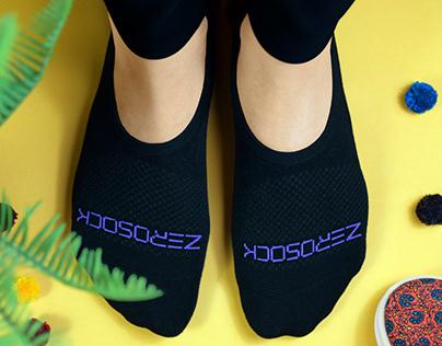 Socks Photography
