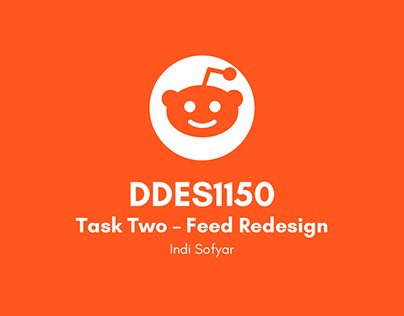 Reddit Projects Photos Videos Logos Illustrations And Branding On Behance