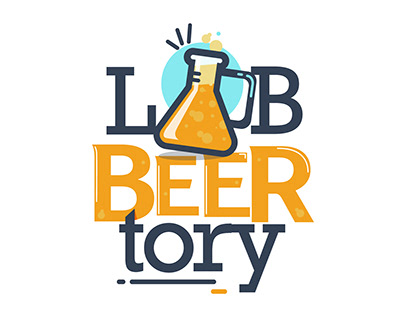 The LaBEERatory
