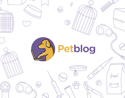 Petblog - Folha Vitória