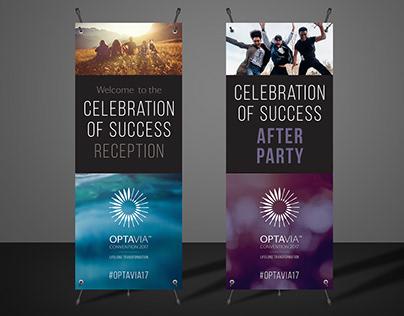 Optavia . Convention