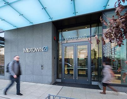 Midtown21