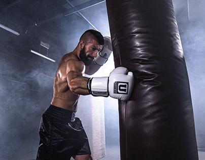Boxing I
