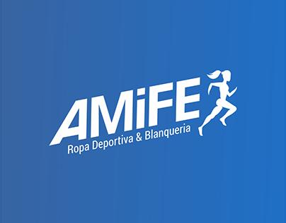 Amife Ropa Deportiva