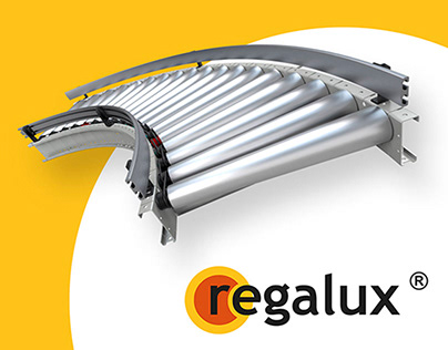 Regalux Project