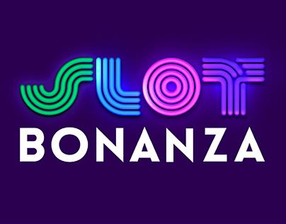 Slot Bonanza: Infiapps