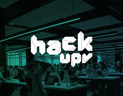 Hack UPV
