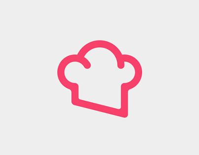 Bakery House • Branding