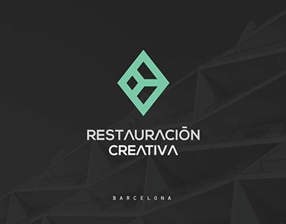 Restauración Creativa