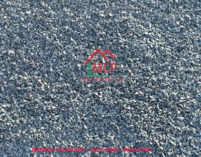 Bảng báo giá đá 1×2 xanh xây dựng giá rẻ tai Tphcm