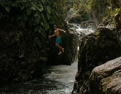 Puerto Rico | July 2020