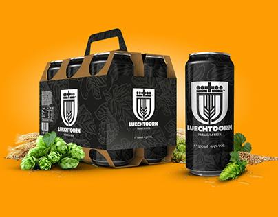 Luechtoorn Beer