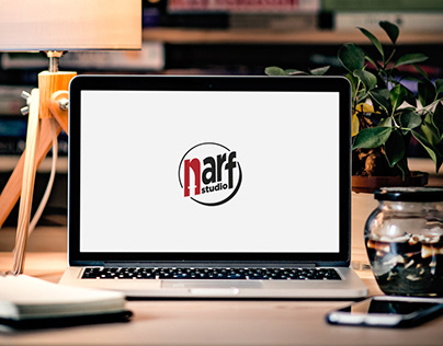 WEB NARF STUDIO '17