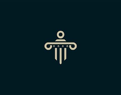 Fausto Sakakura - Brand identity