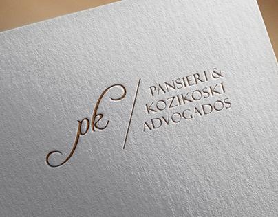 Pansieri & Kozikoski