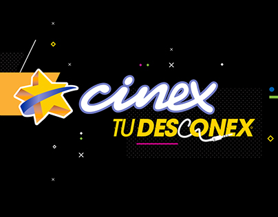 Cinex Policy Trailer