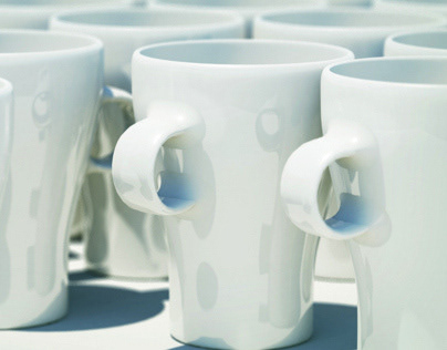Need a Mug?