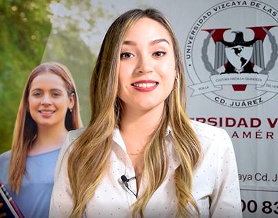 Open House Vizcaya University