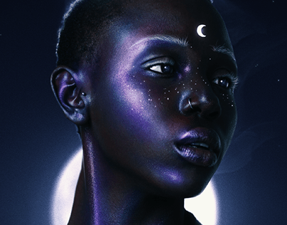 Excellence in Shades of Night