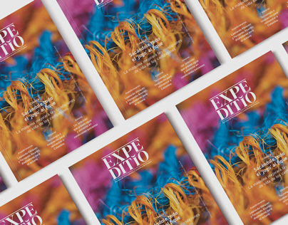 Expeditio No 16 | Revista de Periodismo Científico