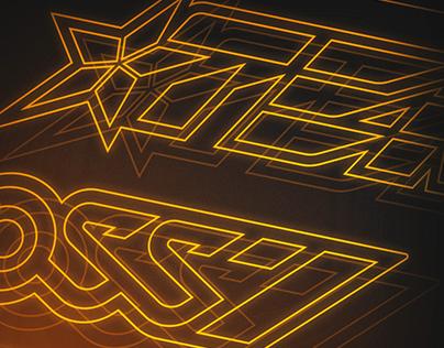 GRIP: Combat Racing - Car manufacturers logos