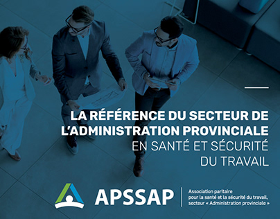 APSSAP
