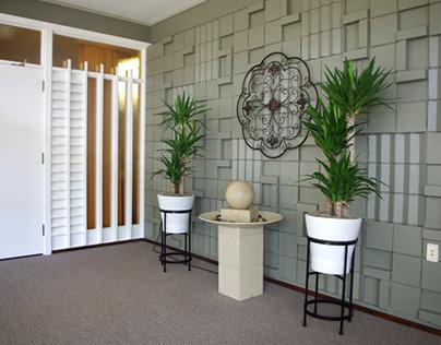 Funeral Home Lebanon OR | 5419265541 | aasum-dufour.com