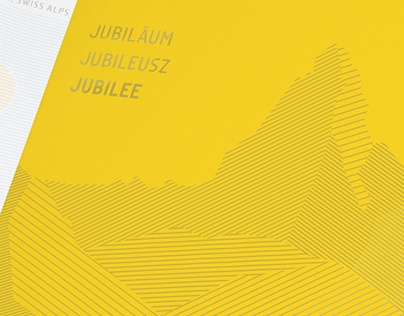 jubilee card - holidaycheck group
