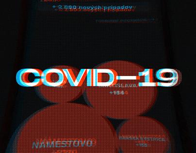 Covid_19_App