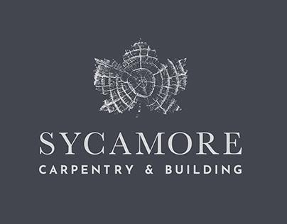 Sycamore Carpentry