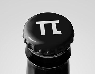 π [craft beer]