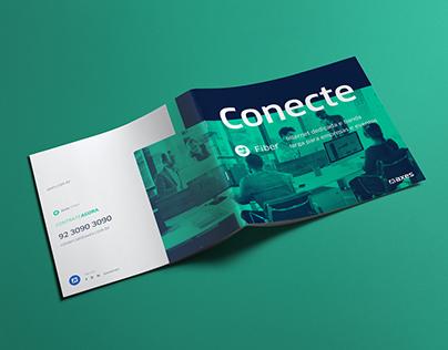 Conecte Product Brochure
